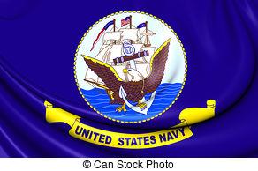 Navy flag Clip Art and Stock Illustrations. 1,551 Navy flag.