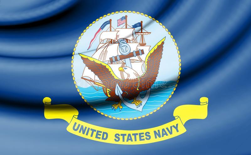 States Navy Stock Illustrations.
