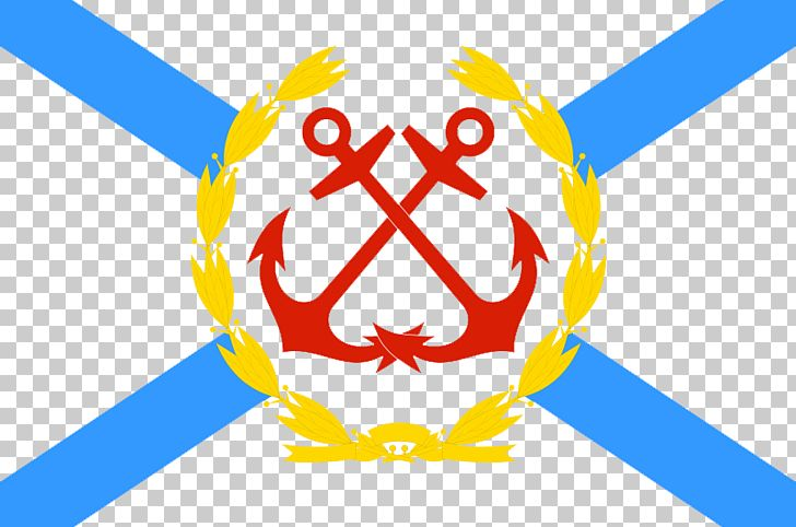 Russian Navy Ensign Flag Russian Navy Ensign PNG, Clipart.