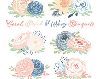 Free Blush Flower Cliparts, Download Free Clip Art, Free.