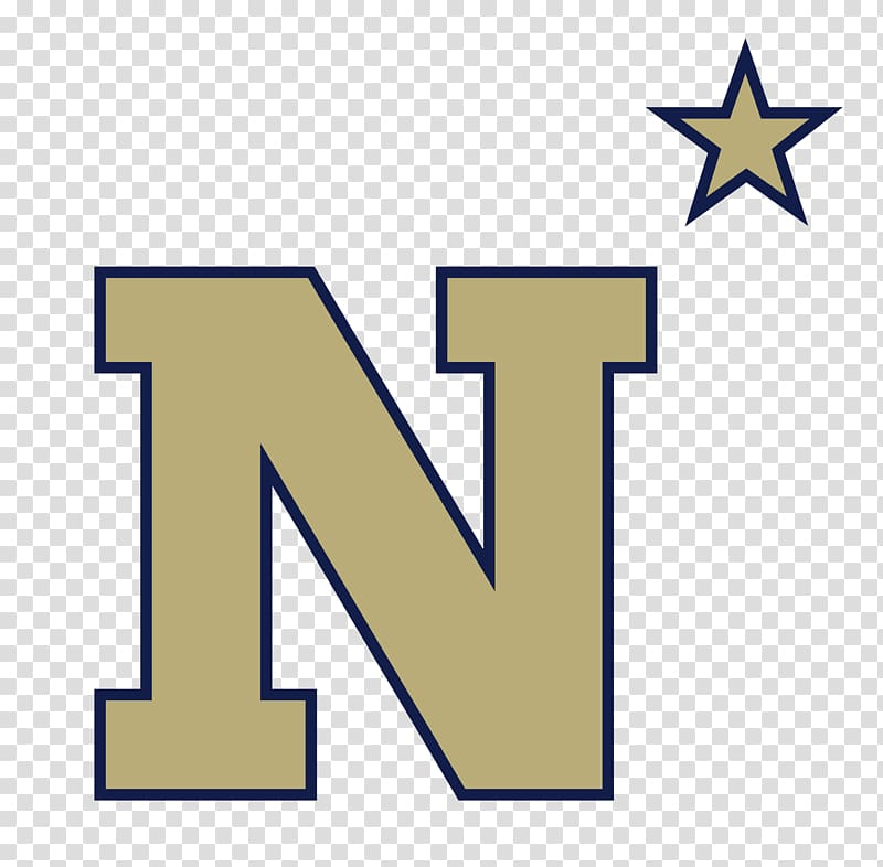 United States Naval Academy Navy Midshipmen football Navy.