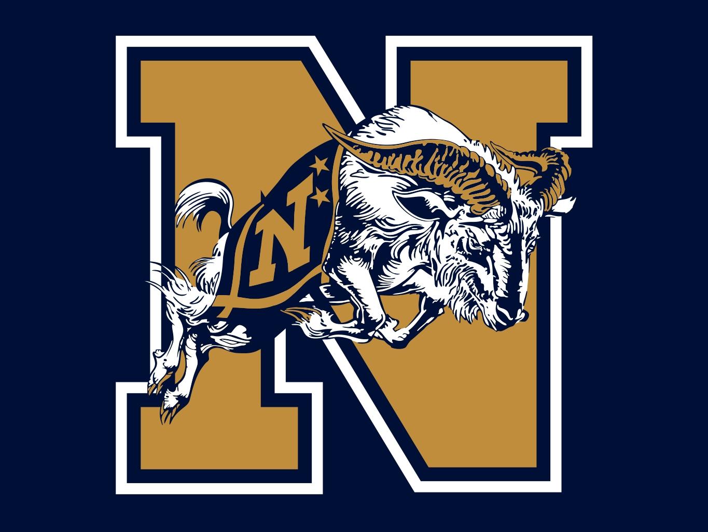 Free download Navy Football Logo Ncaa logos [1365x1024] for.