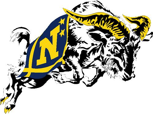1920 Navy Midshipmen football team.
