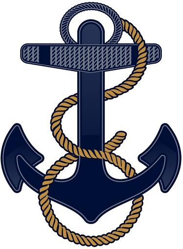 Navy football Logos.