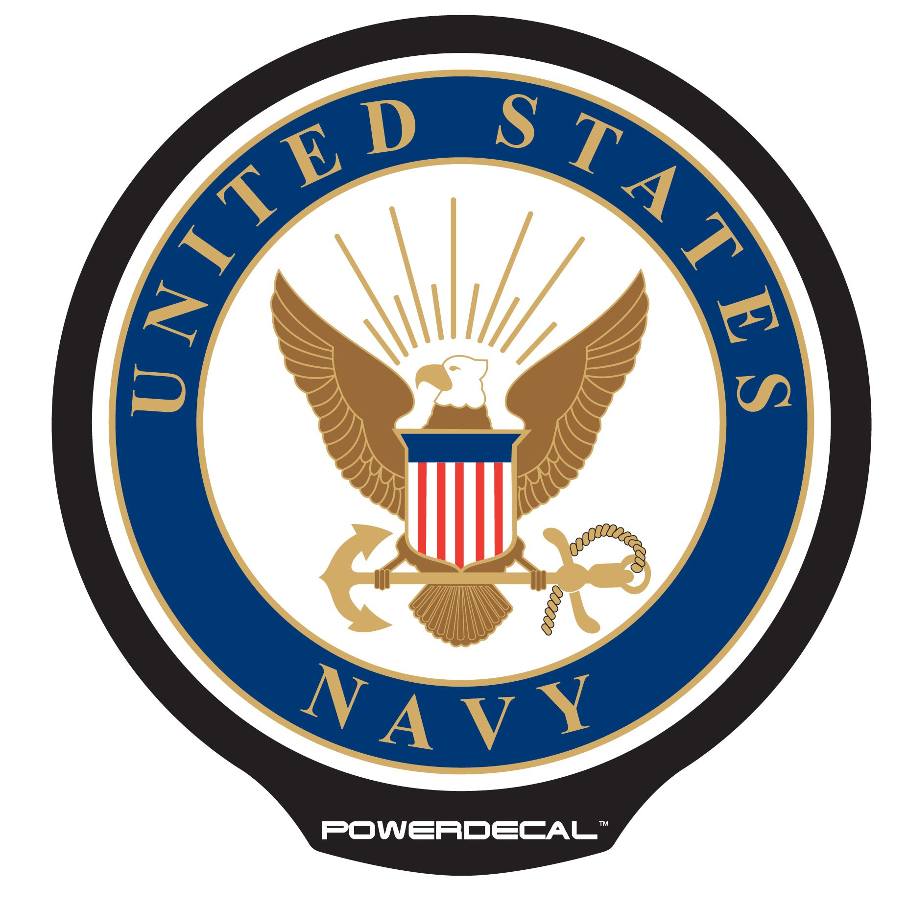 Free Us Navy Logo, Download Free Clip Art, Free Clip Art on.