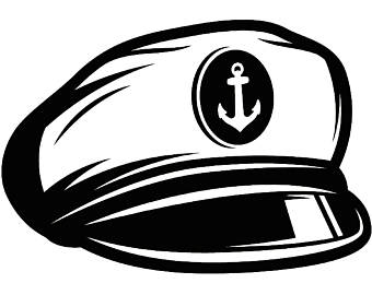 Navy Symbol Clipart.