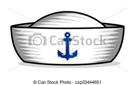 Navy hat Vector Clip Art Illustrations. 2,628 Navy hat.