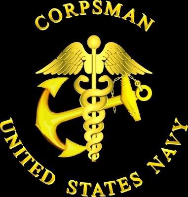 1000+ images about Hospital Corpsman on Pinterest.