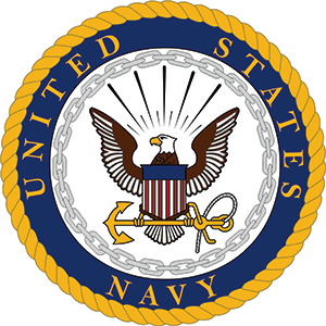 File:Emblem of the United States Navy.png.