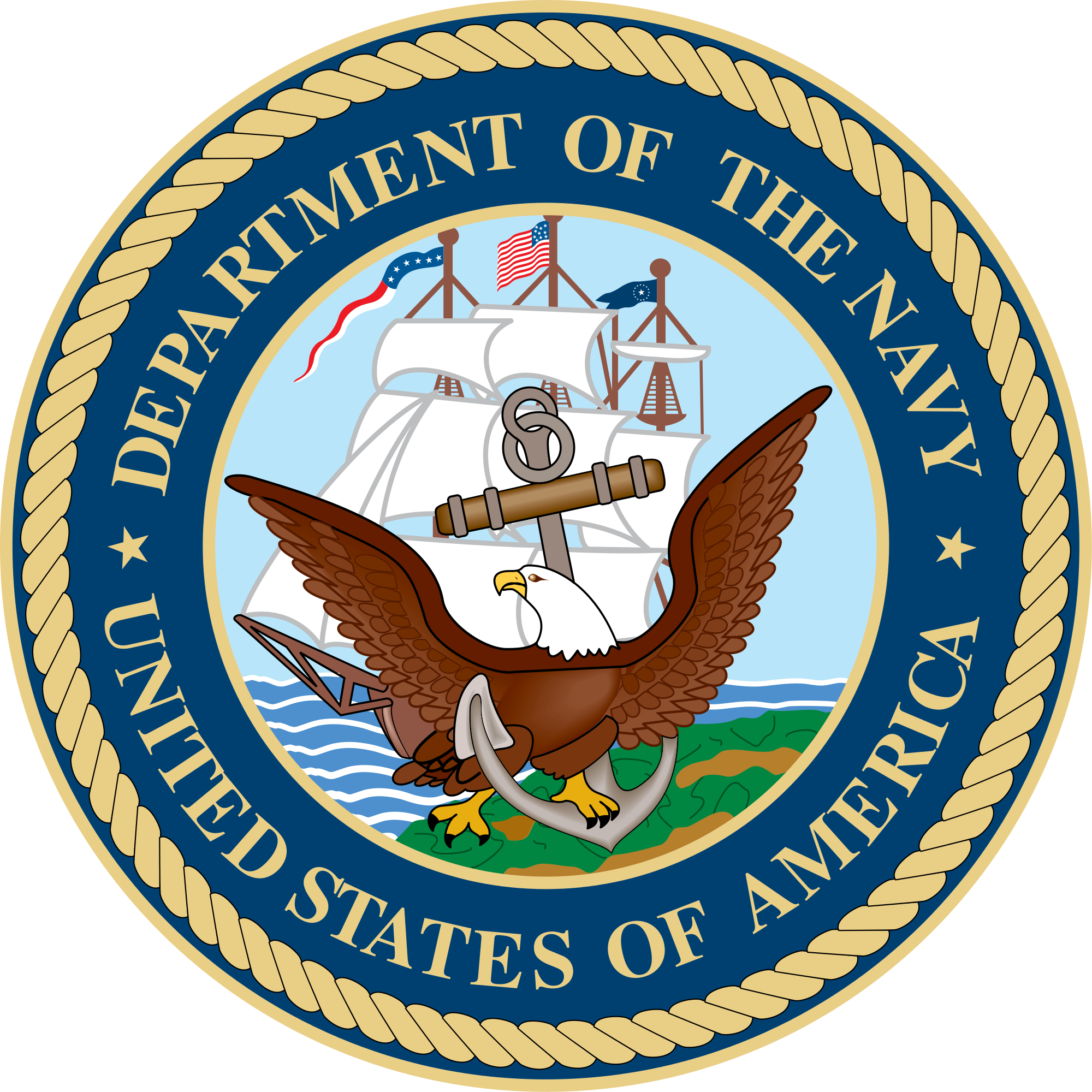 Us Navy PNG Transparent Us Navy.PNG Images..