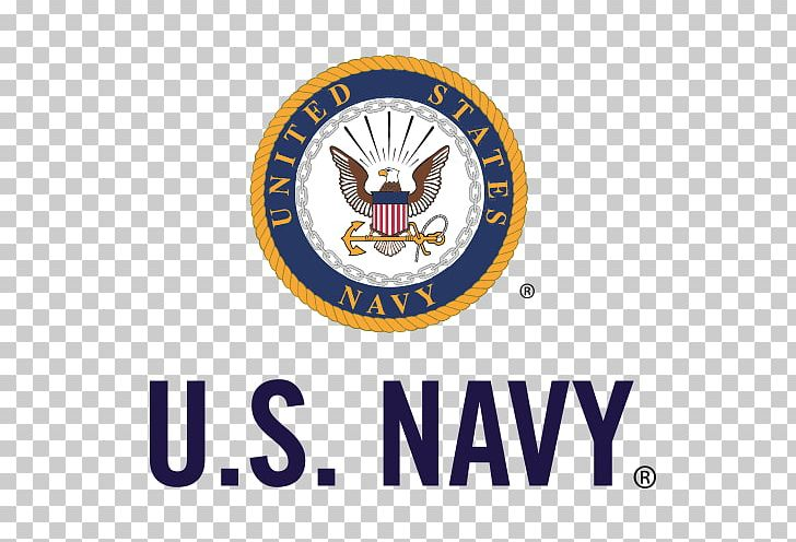 Flag Of The United States Navy United States Navy SEALs US.