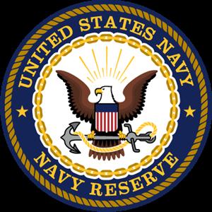 Navy Logo Vectors Free Download.