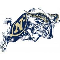 Navy Midshipmen Logo Vector (.EPS) Free Download.