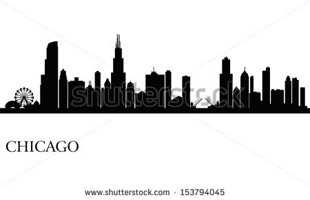 1000+ images about Chicago Trip Tshirt on Pinterest.