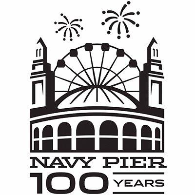 Navy Pier (@NavyPier).