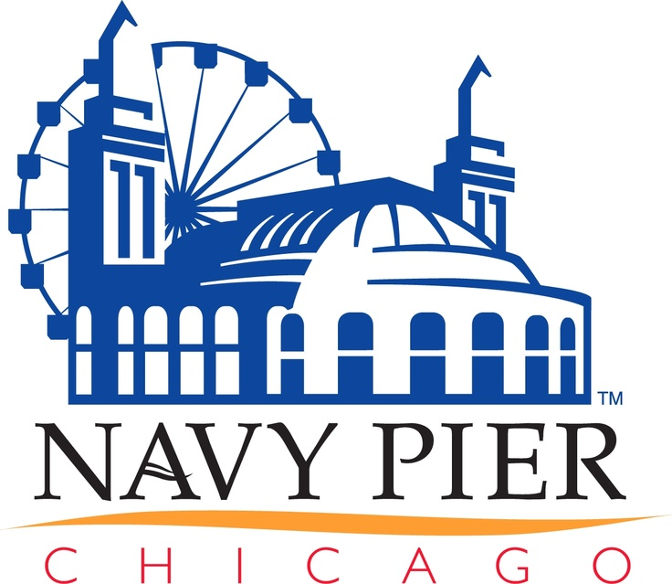 1000+ images about navy pier on Pinterest.