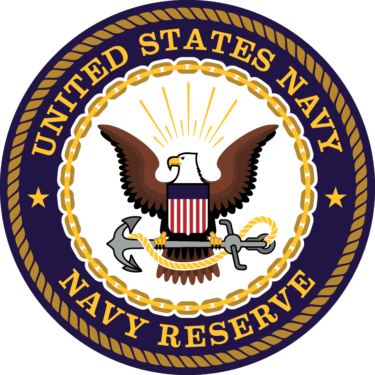 Navy Png , (+) Png Group.