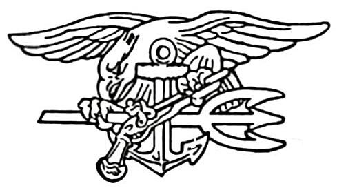 Collection of Us navy clipart.