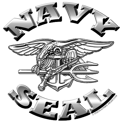 Navy seal clip art clipart images gallery for free download.