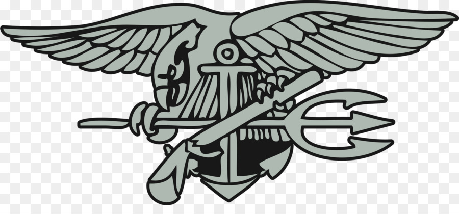 Download navy seal clipart United States Navy SEALs Special.