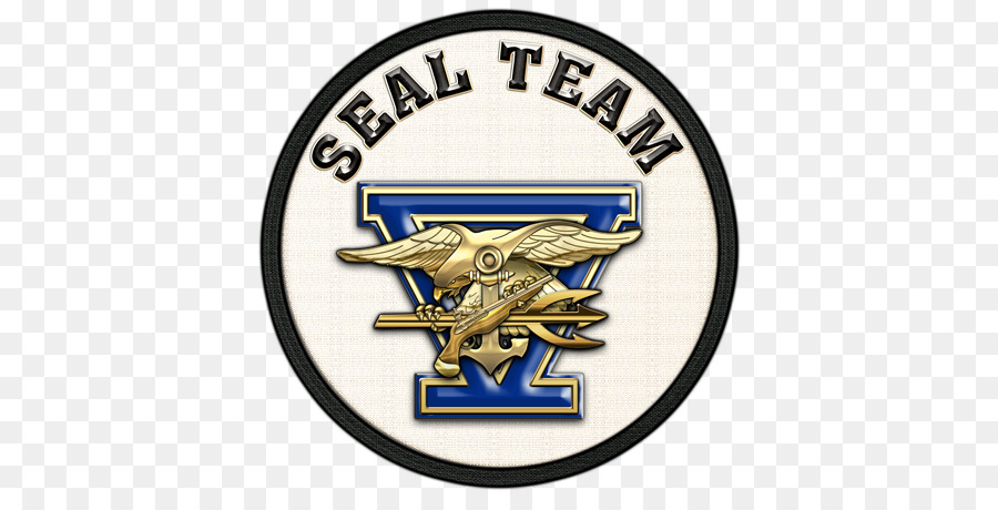 united states navy seals clipart United States of America.