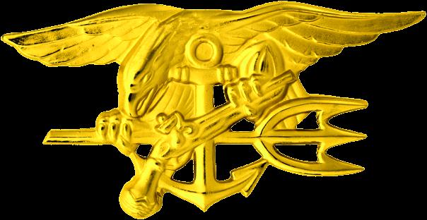 File:U.S. Navy SEALs Special Warfare insignia.png.