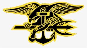 Navy Seals PNG, Free HD Navy Seals Transparent Image.