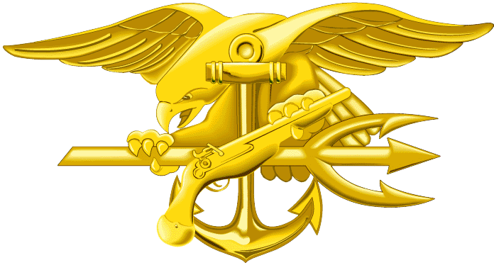Navy Seal Png (108+ images in Collection) Page 2.