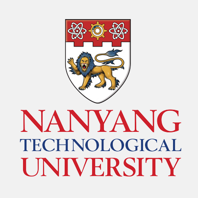 NTU Open Source Society, Nanyang Technological University, Singapore.