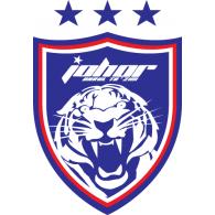 Johor Darul Takzim FC.
