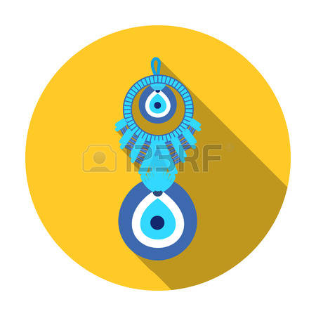 104 Nazar Stock Illustrations, Cliparts And Royalty Free Nazar Vectors.