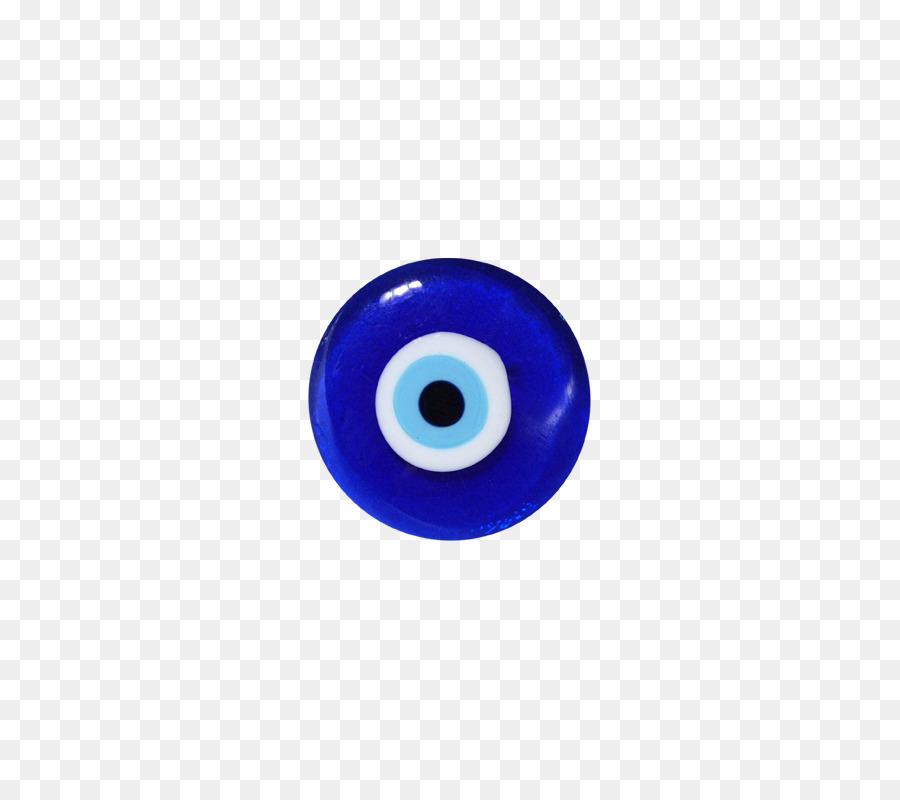 Nazar Evil Eye Jewellery Glass.