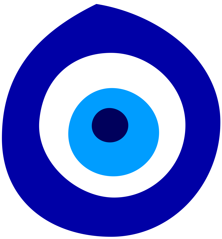 File:Evil Eye.svg.