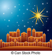Nazareth Illustrations and Clip Art. 213 Nazareth royalty.