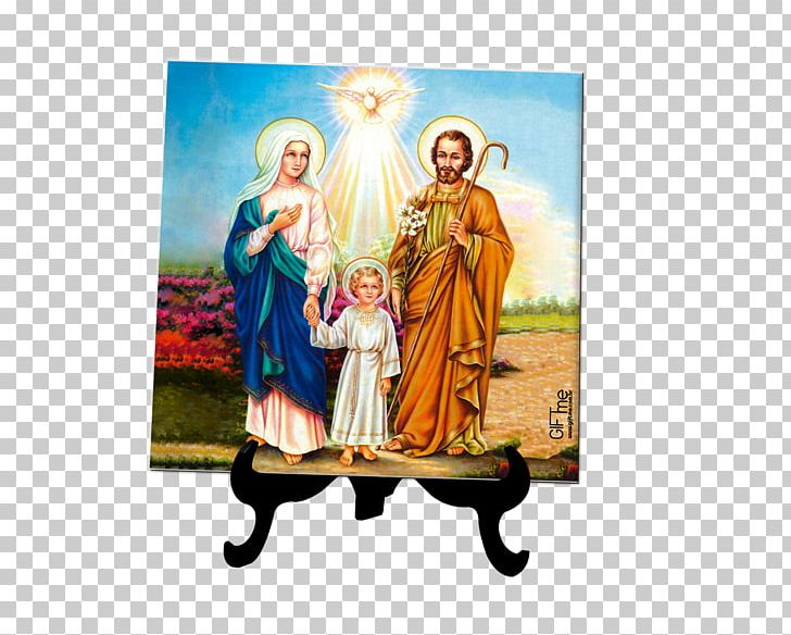 Nazareth Holy Family Holy Card Mother PNG, Clipart.