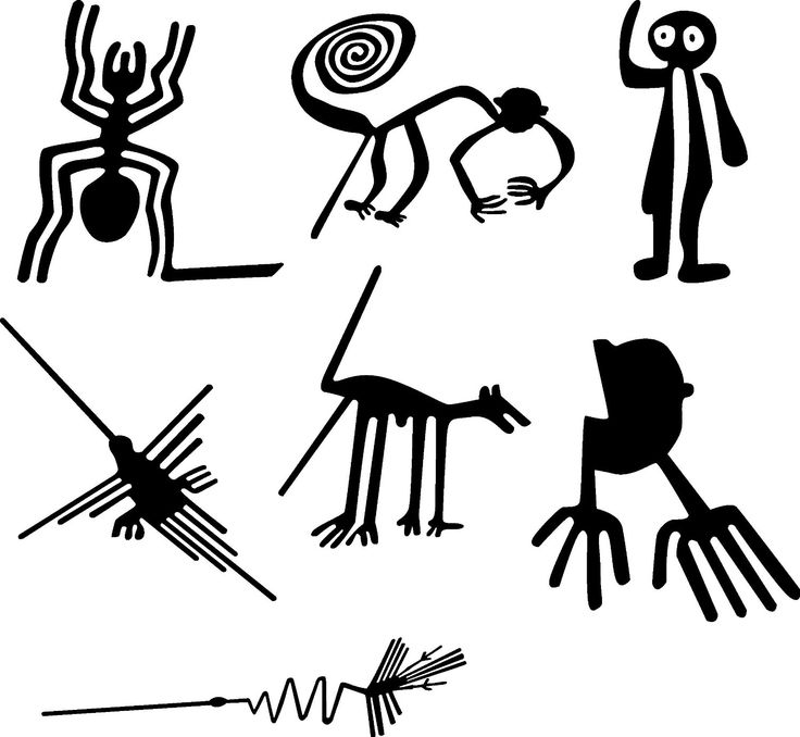 1000+ images about Petroglyphs on Pinterest.
