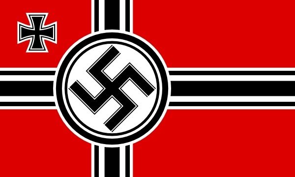 Germany nazi free vector download (76 Free vector) for commercial.