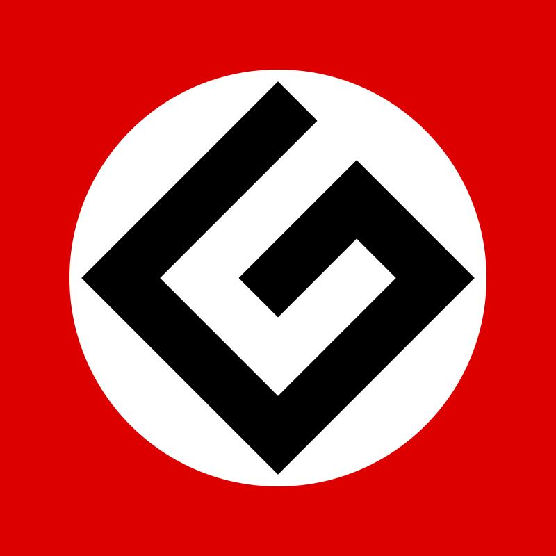 Nazi 20clipart.