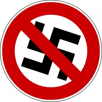 Nazi Clip Art Download.