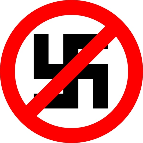 Swastika nazi free vector download (13 Free vector) for commercial.