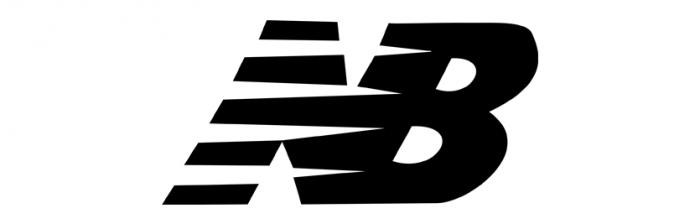 Nb Logo Png Vector, Clipart, PSD.