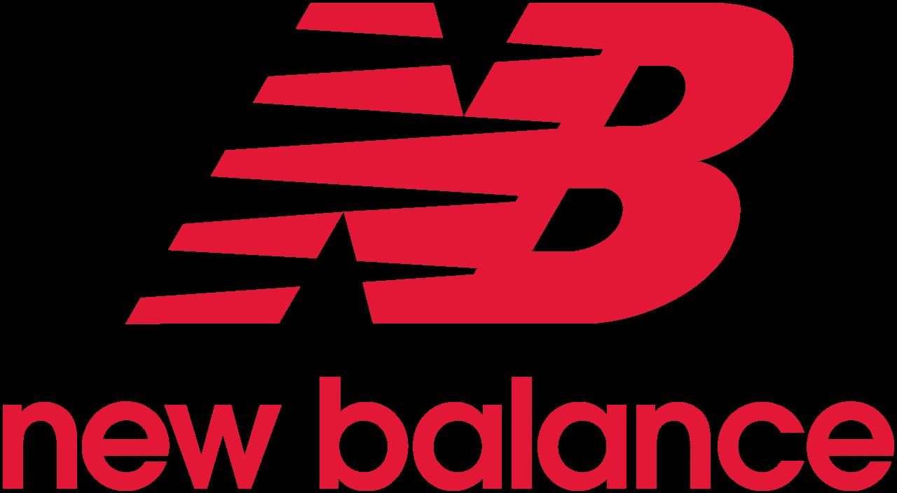 File:New Balance logo.svg.