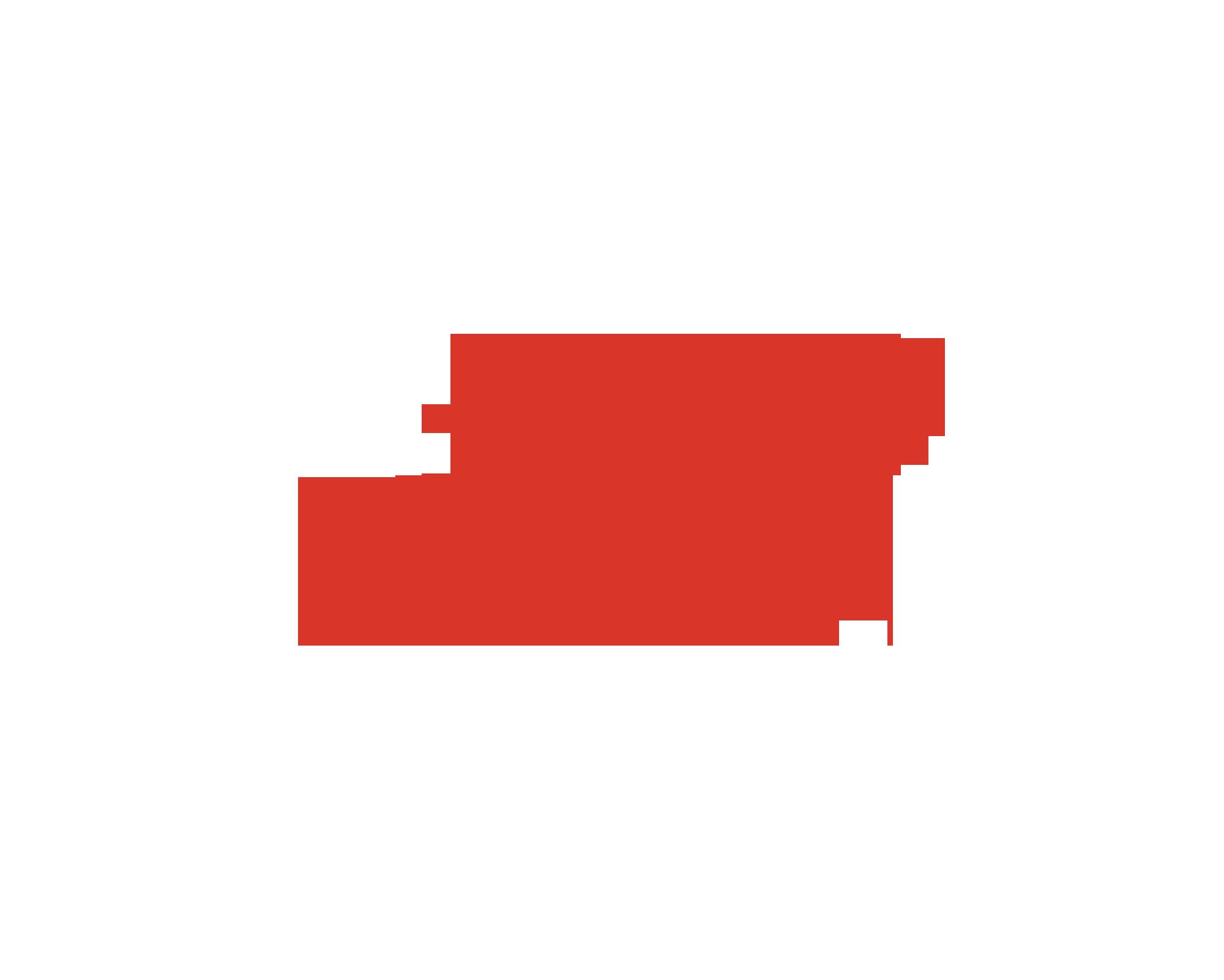 New Balance Logo PNG Transparent New Balance Logo.PNG Images.