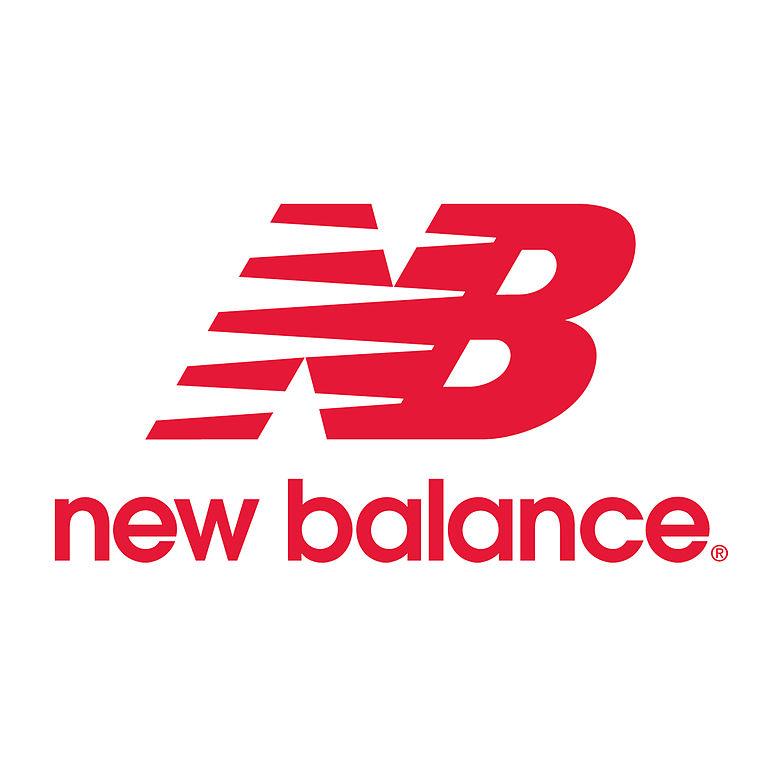 File:NB Stckd logo PMS 186.jpg.