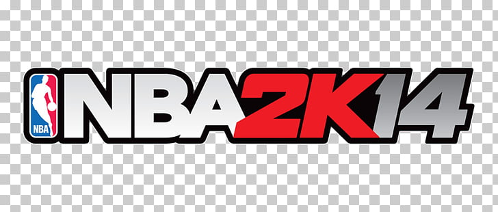 NBA 2K14 NBA 2K13 NBA 2K18 NBA 2K16 NBA 2K9, nba 2k PNG.