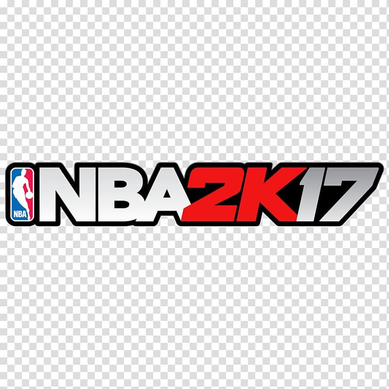 NBA 2K17 NBA 2K18 NBA 2K14 NBA 2K16 PlayStation 4, nba.