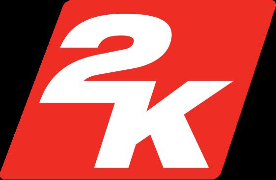 NBA, NBPA and 2K Announce Longterm Partnership Expansion.