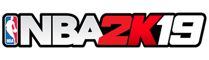 NBA 2K19\': 7 Things 2K Must Deliver In New Game.