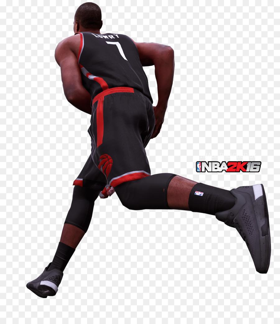 NBA 2K16 NBA 2K18 Toronto Raptors NBA 2K #497255.