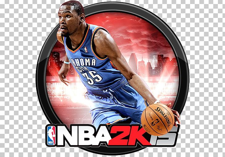 NBA 2K15 NBA 2K18 NBA 2K16 NBA 2K17 NBA 2K14 PNG, Clipart.